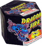 Dragons Fire*