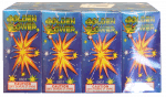 Golden Flower 12 Pack*