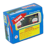 Large Tanks 2 Pack
